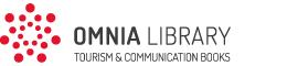 loghi dimensione_library